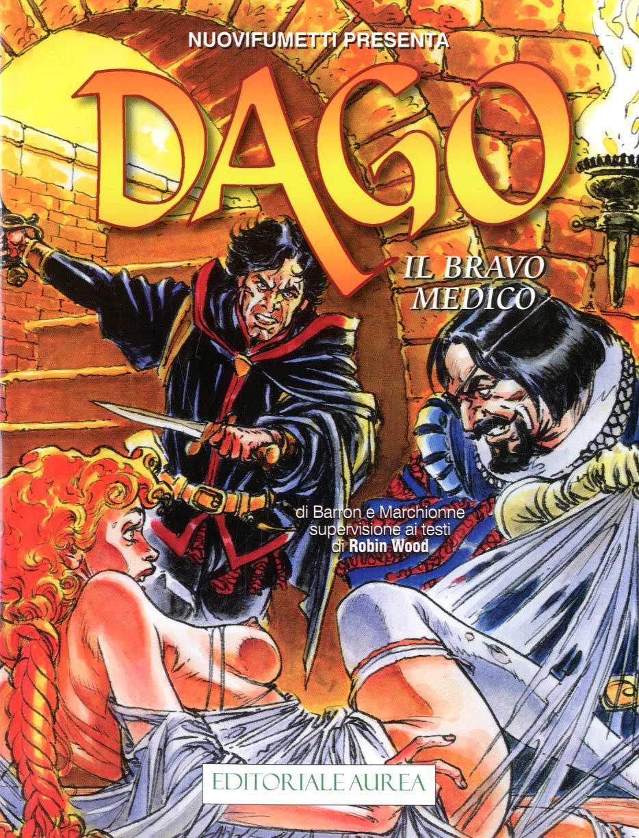 Dago - Anno XXI n. 6