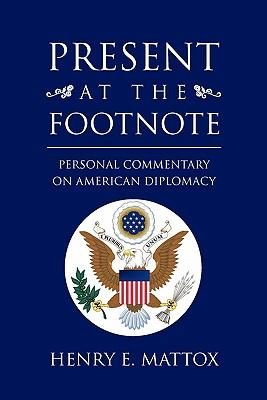 Present at the Footnote