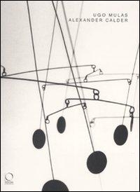 Ugo Mulas, Alexander Calder