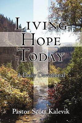 Living Hope Today