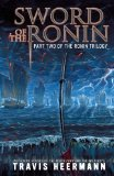 Sword of the Ronin
