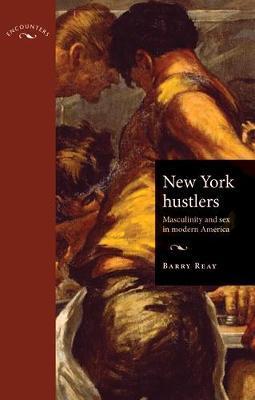 New York Hustlers