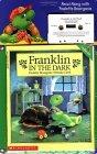 Franklin Pack #01