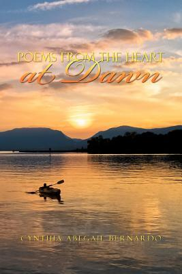 Poems from the Heart at Dawn
