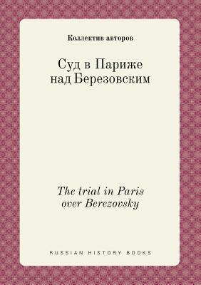 The Trial in Paris O...