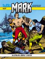Tutto Mark n. 57