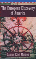 The European Discovery of America