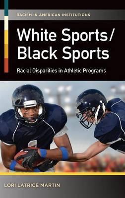White Sports/Black Sports