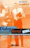 Dialog Beruf Starter - Level 10