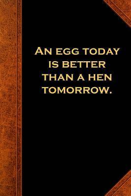 Ben Franklin Quote J...