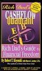 Rich Dad's Cashflow ...