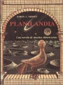 Planilàndia