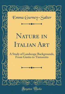 Nature in Italian Art