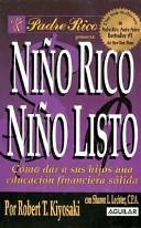 Nino Rico, Nino List...