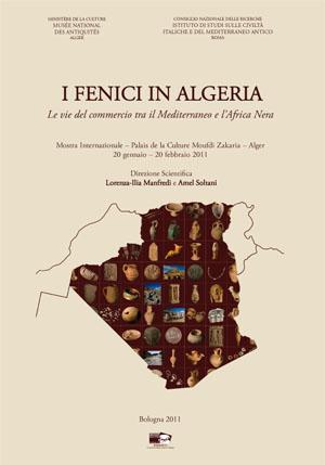 I Fenici in Algeria