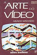 A Arte do Vídeo