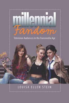 Millenial Fandom