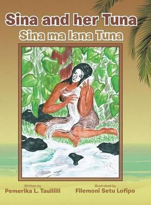 Sina and Her Tuna