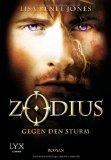 Zodius