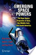 Emerging Space Power...