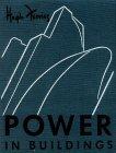 Power in Buildings