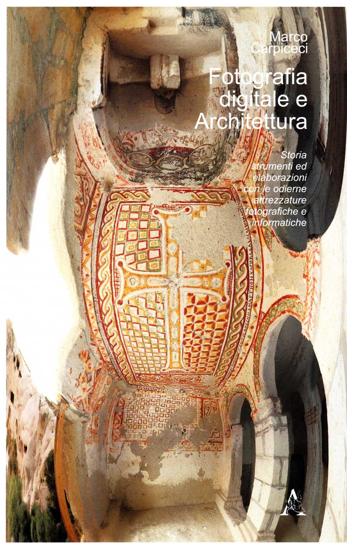 Fotografia digitale e architettura