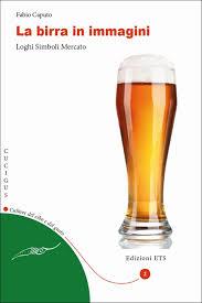 La birra in immagini