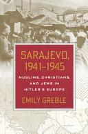 Sarajevo, 1941-1945