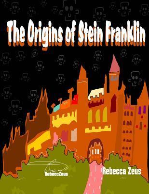 The Origins of Stein Franklin