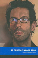 Bp Portrait Award 2006