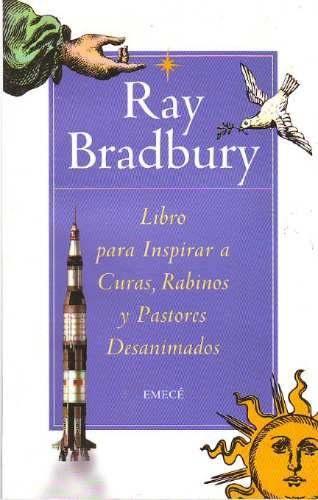 Libro para inspirar ...