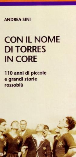 Con il nome di Torres in core