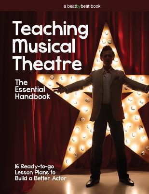 Teaching Musical Theatre