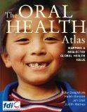 The Oral Health Atlas