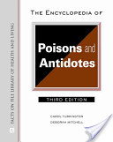 The Encyclopedia of Poisons and Antidotes