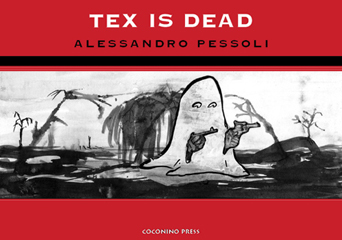 Tex is dead