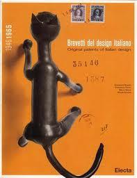 Brevetti del design italiano