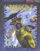 Rigger 3
