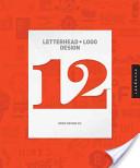 Letterhead and Logo Design 12