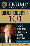 Trump University Entrepreneurship 101