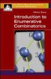 Introduction to Enumerative Combinatorics