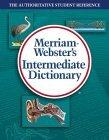 Merriam-Webster's In...