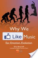 Why We Like Music