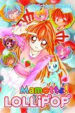 Mamotte Lollipop V 4