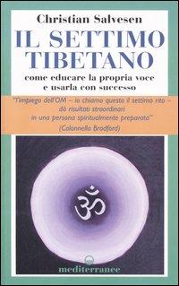 Il settimo tibetano