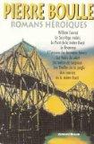 Romans héroïques