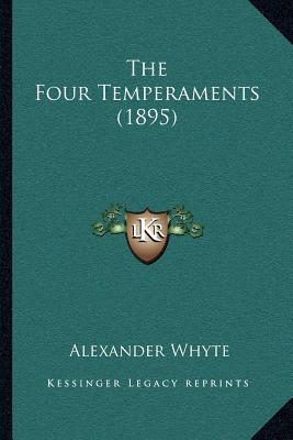 The Four Temperaments (1895)