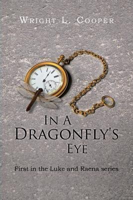 In a Dragonfly's Eye