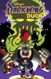 Darkwing Duck: F.O.W.L Disposition