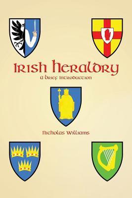 Irish Heraldry